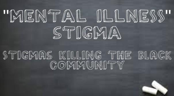 mental-illness-stigma