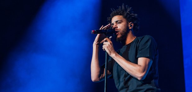 ovo-festival-2015-with-j-cole-1438679915-article-0