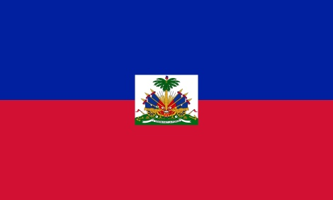 2000px-Flag_of_Haiti.svg