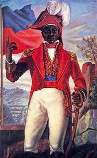 230px-Jean-Jacques-Dessalines